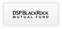 DSPblack