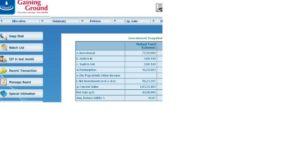 Journey-to-1-crore-1024x537