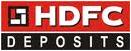 hdfc-fixed
