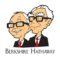Seven takeaways from Warren Buffett's annual letter to Berkshire shareholders