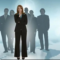 Opinion   One job women shouldn't delegate to men